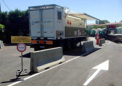 Mobilne Stacje Tankowania Gazu Lng I Cng (3)