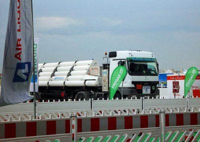 Mobilne Stacje Tankowania Gazu Lng I Cng (5)
