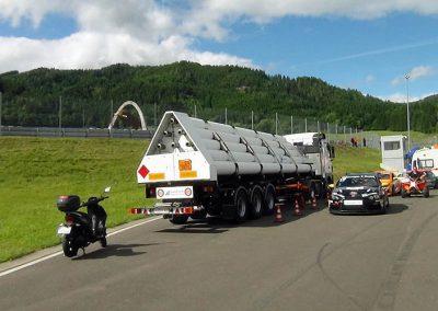 Mobilne Stacje Tankowania Gazu Lng I Cng (6)